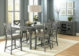 dining room table sets dining room set for 10 dining room table seats 10 12 jcemeralds co