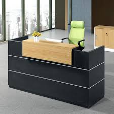Hair Salon Reception Source Quality Front Desk Furniture High Quality Cheap Front Desk Office Table