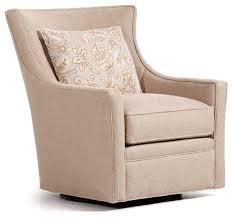 Swivel Living Room Chairs Modern Swivel Club Chairs For Living Room Buy Small Swivel Chairs For