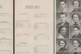 search high school yearbooks search results for books