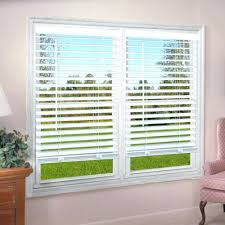 interior shutters home depot of shutters for sliding glass doors at home depot exterior pics