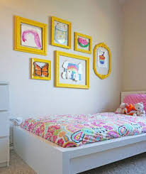 Ideas To Organize Kids Room by 44 Best Organizing Kids U0027 Work Images On Pinterest Organizing