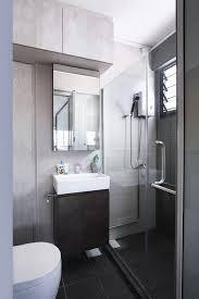 Home Renovation Design Online 132 Best Bathroom Images On Pinterest Minimal Modern Interior