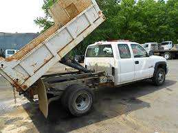 gmc trucks in arkansas for sale used trucks on buysellsearch