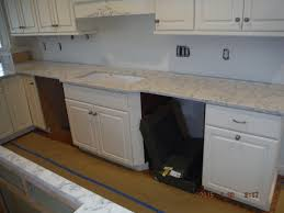 viatera minuet on left it u0027s the one kitchen countertops