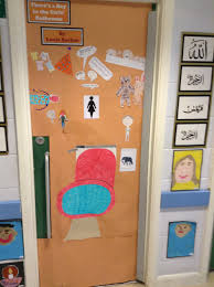 world book day competition u2013 decorate a door spring bank primary
