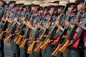 list of assam rifles myanmar based naga rebels suspected of attack on assam rifles