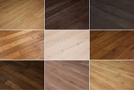 Hardwood Flooring Grades Jordan Andrews Exclusive Istoria Bespoke Wood Flooring Range