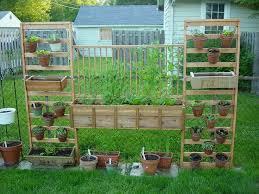 Vertical Garden Ideas 20 Vertical Vegetable Garden Ideas Home Design Garden