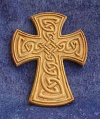 wooden celtic cross wood carved crosses celtic wooden cross photo sign of the