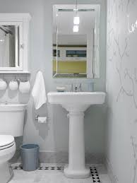basement bathrooms ideas diy small bathroom storage ideas diy basement bathroom ideas diy