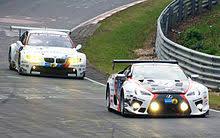 lexus lfa racing lexus lfa
