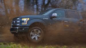 ford f150 ecoboost towing review 1 000 in the most expensive 2015 ford f 150 what we