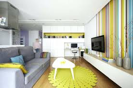 inexpensive home decor ideas on a budget remission run ideasstudio
