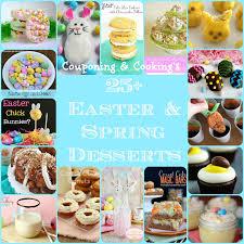 tobins u0027 tastes huge easter desserts round up 25 sweet treats