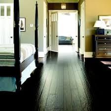 yates flooring center midland get quote flooring 1020