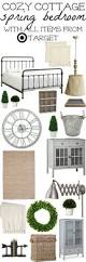 Outdoor Kitchens Angie U0027s List by Best 25 Cottage Design Ideas On Pinterest Small Cottage Homes