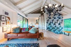 farmhouse interior design homeadore