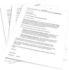 football head coach cover letter