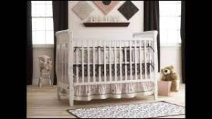 cheap diy baby cribs find diy baby cribs deals on line at alibaba com