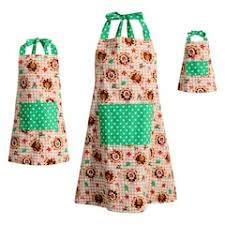 thanksgiving apron aprons kitchen linens kitchen dining kohl s
