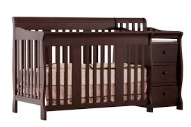 Target Baby Changing Table Dainty Baby Cribs Target Canada Posted On April You Can