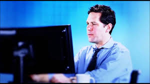 Man On Computer Meme - tim and eric celery man youtube
