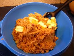 cuisiner marrons purée de pommes de terre aux marrons la recette facile par toqués