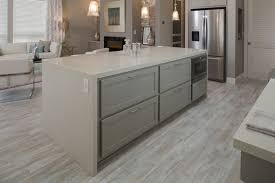 island kitchen design ideas kitchen manufactured homes nipomo kb kitchen island kitchens