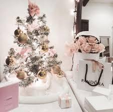 25 unique girly tree ideas on white