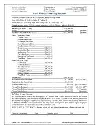 business valuation report template worksheet yoga spreadsheet