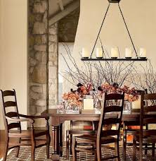 wooden dining room light fixtures dining room chandeliers design inspiration before you buy it