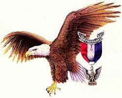eagle cake topper american eagle scout edible cake topper frosting 1 4