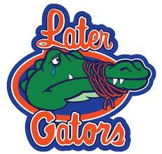Florida Gator Memes - florida gator cartoon free download best florida gator cartoon on