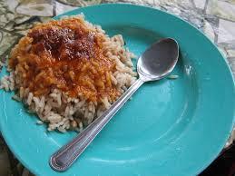 thanksgiving addition thanksgiving addition what we u0027re eating in benin jen adam u0027s blog