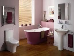 bathroom best bathroom remodel design tool free beautiful home