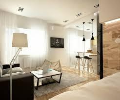 cr馥r une chambre dans un studio cuisine 駲uip馥 studio 100 images cuisine equip馥 100 images 大