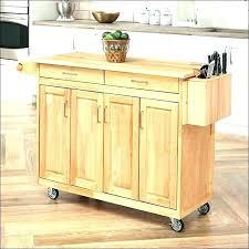 unfinished kitchen furniture unfinished kitchen cabinets home depot furniture