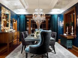 Photos Of Dining Rooms Dining Room Designs Ideas Hgtv