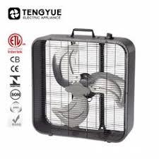 high velocity box fan cheap price 20 inch box fan high velocity box fan 5 pp ventilador