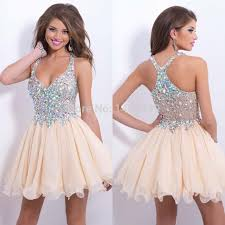 sparkling dresses for new years party wear gown picture more detailed picture about hot 2014