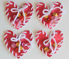 valentine paper crafts kids ye craft ideas