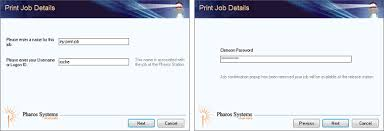 printable job application for ups pawprints 101 ccit web site