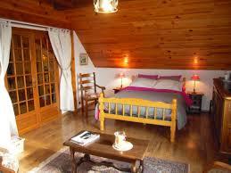 au fil de l eau chambre d hote location vacances chambre d hôtes au fil de l eau à lully en haute