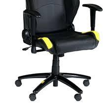 siege bureau omp siege bacquet de bureau chaise bureau baquet siege bureau cuir siege