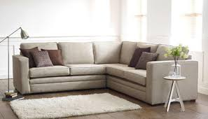 sofa large sofa sectionals beguile large sectional sofa cheap