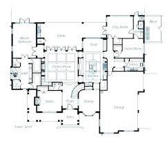 customizable floor plans customizable home plans smart halyava