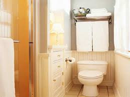 20 very small bathroom storage ideas very small bathroom ideas