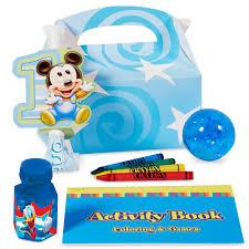 thomas and friends birthday party invitations mickey mouse birthday party supplies birthdayexpress com