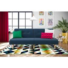 blue sofas couches u0026 loveseats shop the best deals for oct 2017